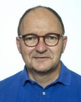 Jesper Knudsen