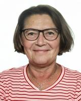 Jonna Skov