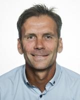 Rasmus K. Hansen