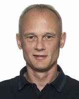 René Solgaard