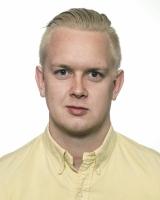 Søren D. Kjeldsen