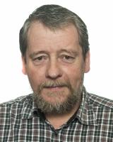 Torben M. Pedersen